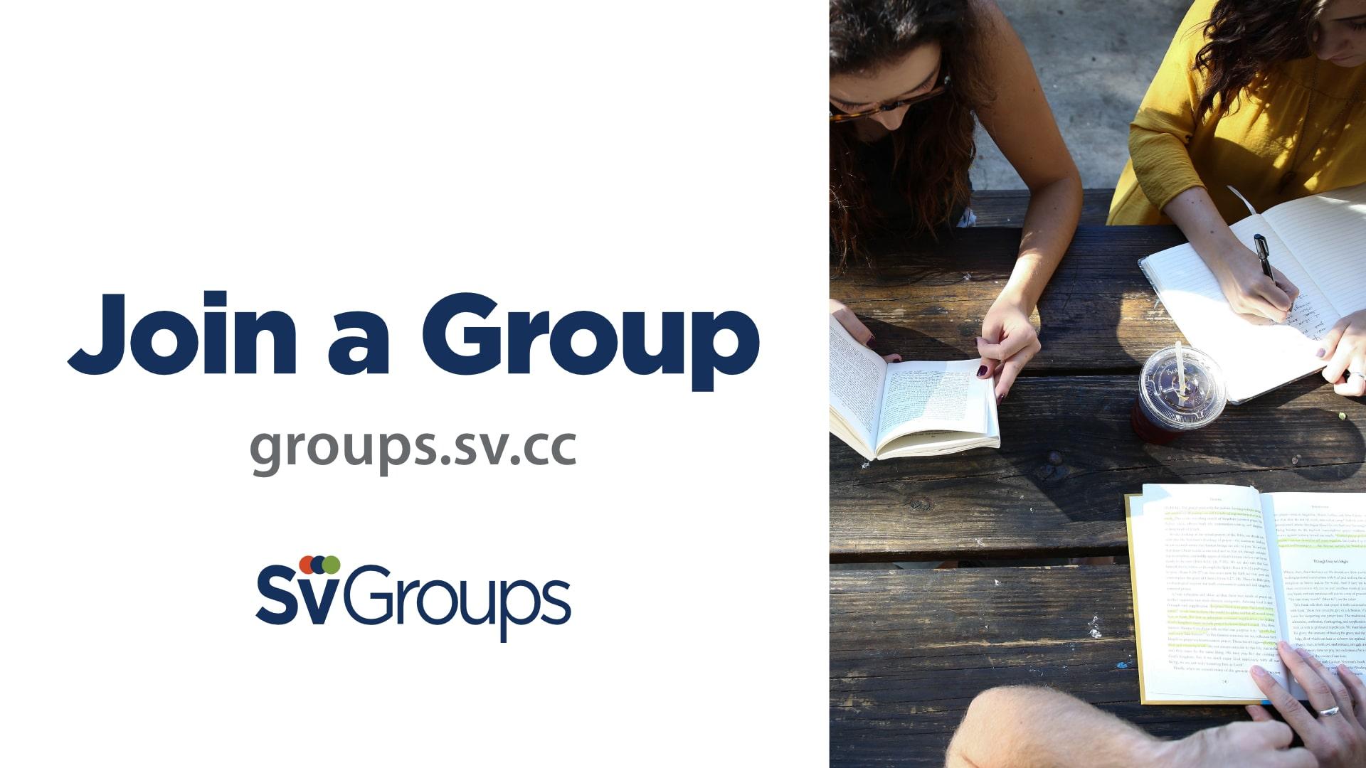 SV Groups